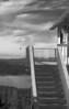 sky_stairs