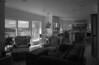 cross_kitchen_view