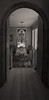 Dining_room_door