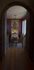 Dining_room_door