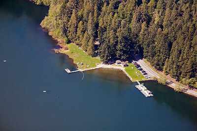 Cascade_Lake_IMG_0704