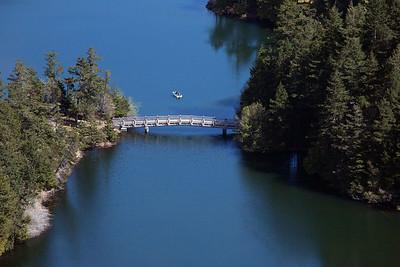 Cascade_bridge_IMG_0894