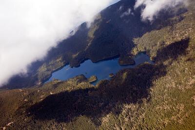 Mountain_Lake_IMG_0724
