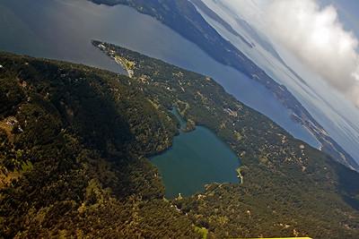 Cascade_Lake_IMG_0706