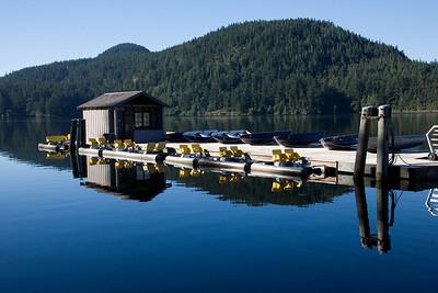 bright_blue_paddle_boats_web