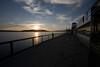 sunset_ferry_deck_5129_12x18