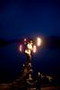 Fire Perch