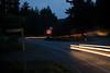 pumpkin_car_lights_002_001_9749_08x12