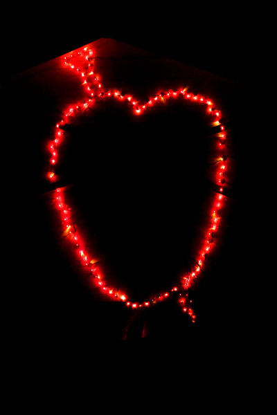 dark_heart_16x24_MG_6067