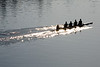 Sparkly_rowing_24x36_002_MG_7678