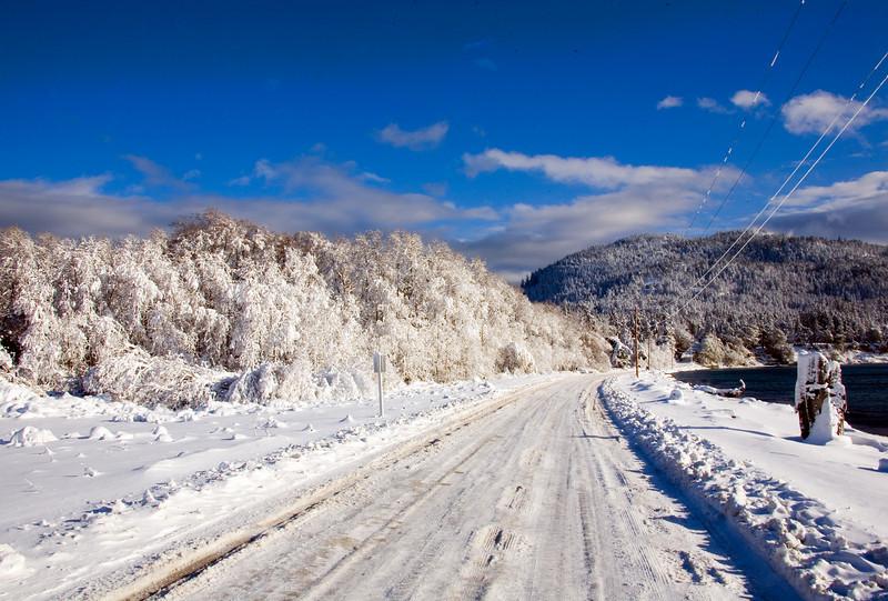 crescent_snow_homburg_001