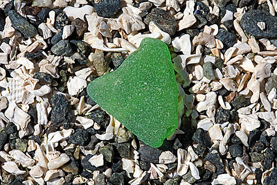 green_seaglass_7612_16x24