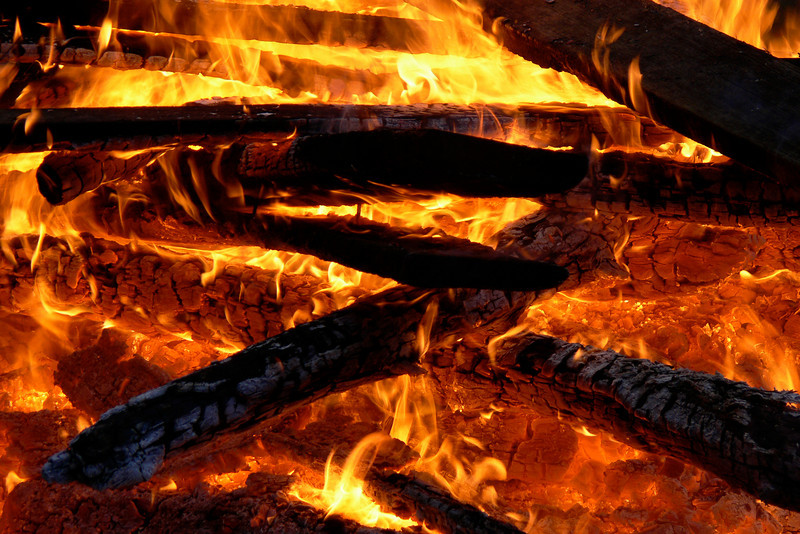 boxing_day_fire_001