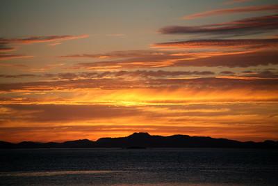 Cormorant Bay 2408