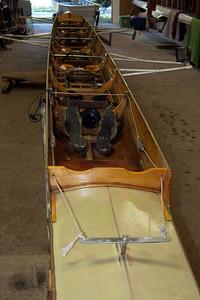 P1130044