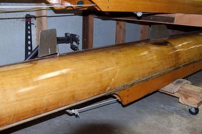 P1130052