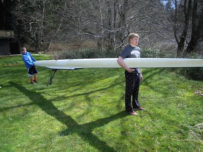 regatta 072