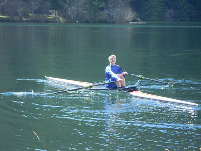 regatta 073