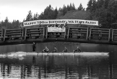 Happy_Birthday_MG_1588_BW