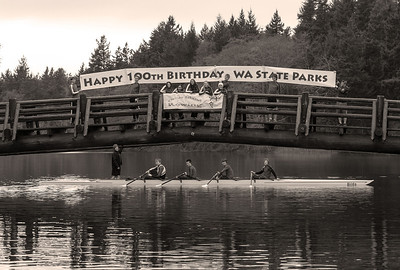 Happy_Birthday_MG_1588_sepia