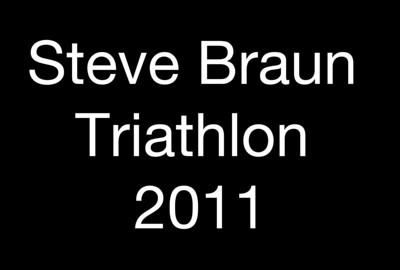 steve_braun_2011_plain