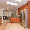 DSC_6977_kitchen