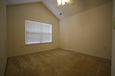Orchards Of Hopewell Home For Sale GA (26)