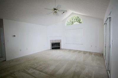 Orchards Of Hopewell Home For Sale GA (7)