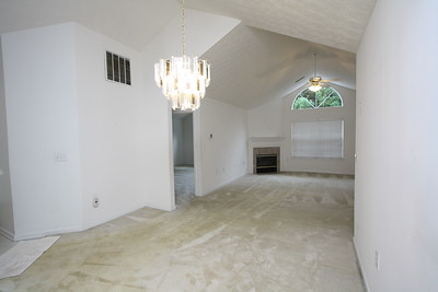 Orchards Of Hopewell Home For Sale GA (11)