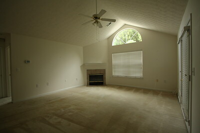 Orchards Of Hopewell Home For Sale GA (6)