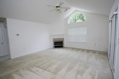 Orchards Of Hopewell Home For Sale GA (8)