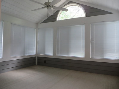 Orchards Of Hopewell Home For Sale GA (25)
