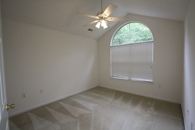 Orchards Of Hopewell Home For Sale GA (19)