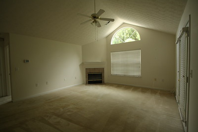 Orchards Of Hopewell Home For Sale GA (5)