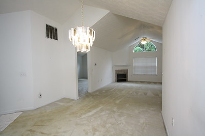 Orchards Of Hopewell Home For Sale GA (17)