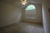 Orchards Of Hopewell Home For Sale GA (29)