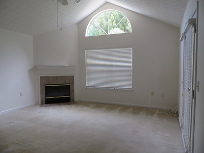 Orchards Of Hopewell Home For Sale GA (1)