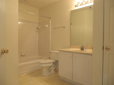 Orchards Of Hopewell Home For Sale GA (15)