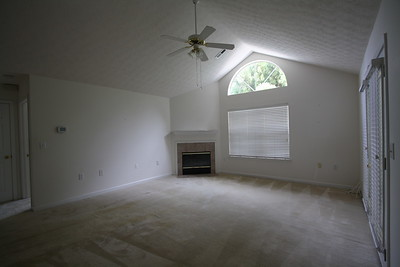 Orchards Of Hopewell Home For Sale GA (4)