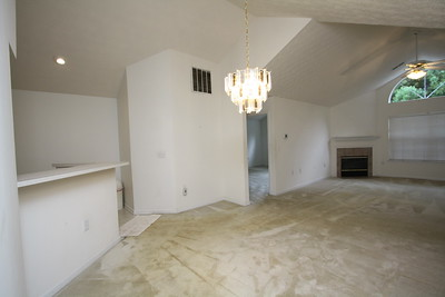 Orchards Of Hopewell Home For Sale GA (32)