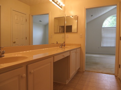 Orchards Of Hopewell Home For Sale GA (43)