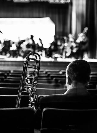 Orchestra-JohnsCreek
