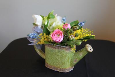 Flowers 1/27/2012