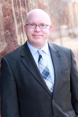 Greg Peterson - 3/12/2012