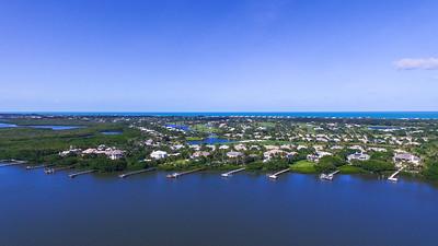 9200 Marsh Island Ln - Aerials-168