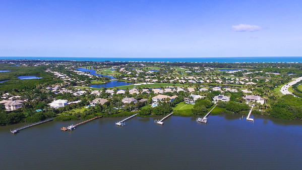 9200 Marsh Island Ln - Aerials-163