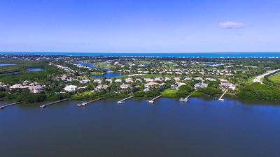 9200 Marsh Island Ln - Aerials-161