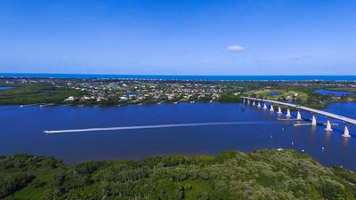 9200 Marsh Island Ln - Aerials-148