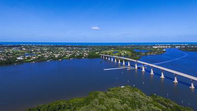 9200 Marsh Island Ln - Aerials-146