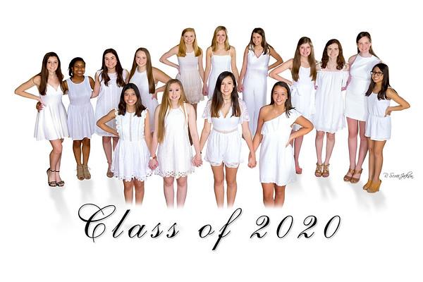 _SJ_2340 Class of 20